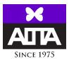 logo for Asia and Oceania Thyroid Association