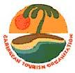 logo for Caribbean Tourism Organization
