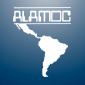 logo for Asociación Latinoamericana de Analisis y Modificación del Comportamiento