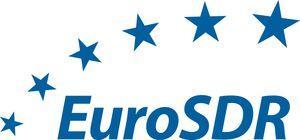 logo for European Spatial Data Research