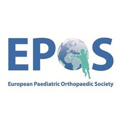 logo for European Paediatric Orthopaedic Society