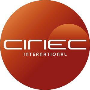 logo for Centre international de recherches et d'information sur l'économie publique, sociale et coopérative