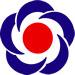 logo for International Aikido Federation