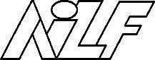 logo for Association des informaticiens de langue française