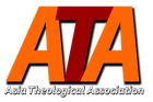 logo for Asia Theological Association
