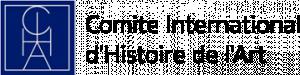 logo for Comité international d'histoire de l'art