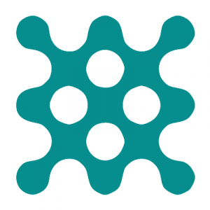 logo for European Society of Clinical Microbiology and Infectious Diseases