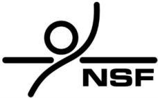 logo for Nordic Swimming Federations Association