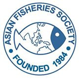 logo for Asian Fisheries Society