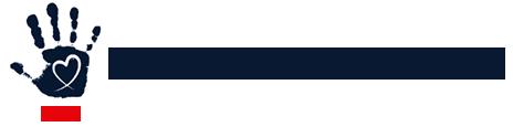 logo for European Down Syndrome Association