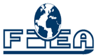 logo for International Federation of Automobile Experts