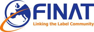 logo for FINAT