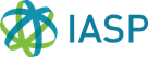 logo for International Association of Science Parks and Areas of Innovation