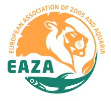 logo for European Association of Zoos and Aquaria