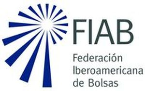 logo for Ibero-American Federation of Exchanges