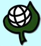 logo for International Organization for Biological Control