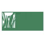 logo for European Society for Agronomy