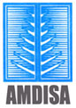 logo for Association of Management Development Institutions in South Asia
