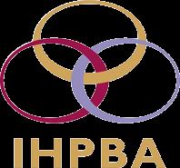 logo for International Hepato-Pancreato-Biliary Association