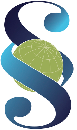 logo for International Society for Labour and Social Security Law