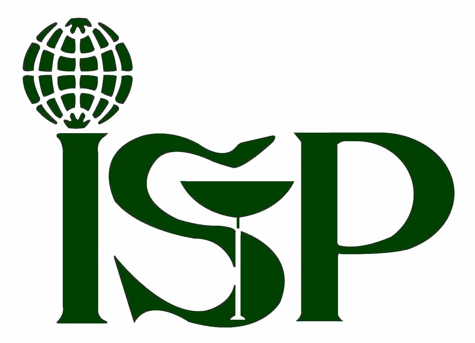 logo for International Society for Pathophysiology