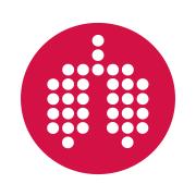 logo for European Respiratory Society