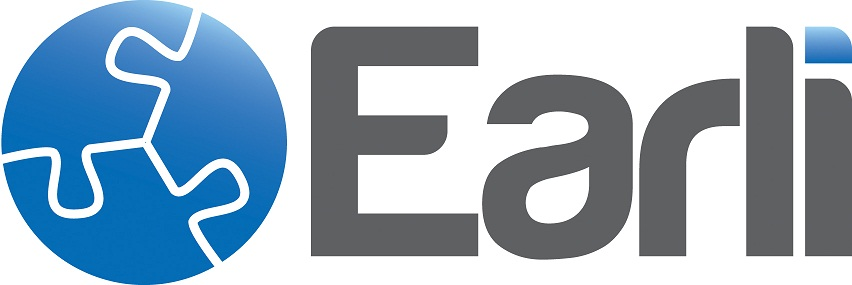 logo for European Association for Research on Learning and Instruction