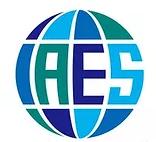 logo for International Association of Endocrine Surgeons