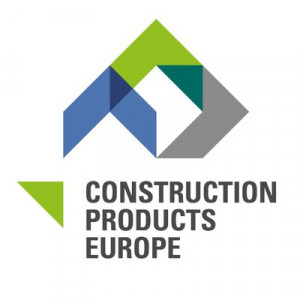 logo for Construction Products Europe