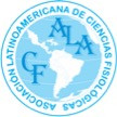 logo for Latin American Association of Physiological Sciences