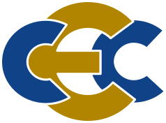 logo for Confédération Européenne de l'Industrie de la Chaussure
