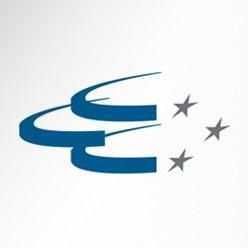 logo for European Association of Automotive Suppliers