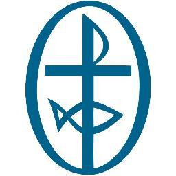 logo for Middle East Council of Churches