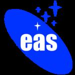 logo for European Astronomical Society