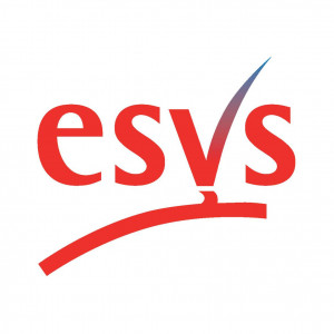 logo for European Society for Vascular Surgery