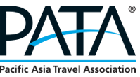 logo for Pacific Asia Travel Association