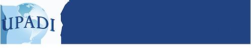 logo for Unión Panamericana de Asociaciones de Ingenieros