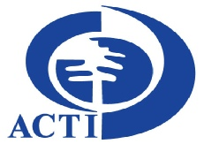 logo for Association of Caribbean Tertiary Institutions