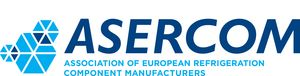 logo for Association of European Refrigeration Component Manufacturers