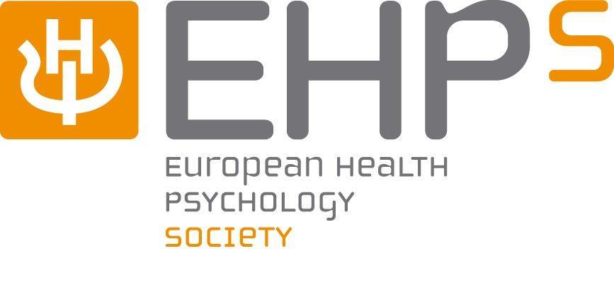 logo for European Health Psychology Society