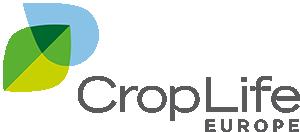 logo for CropLife Europe