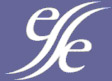 logo for European Society for the Study of English