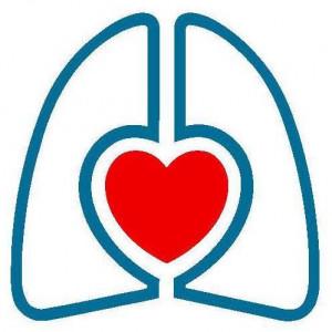 logo for European Resuscitation Council