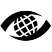 logo for Society for News Design - Scandinavia