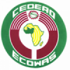 logo for Economic Community of West African States