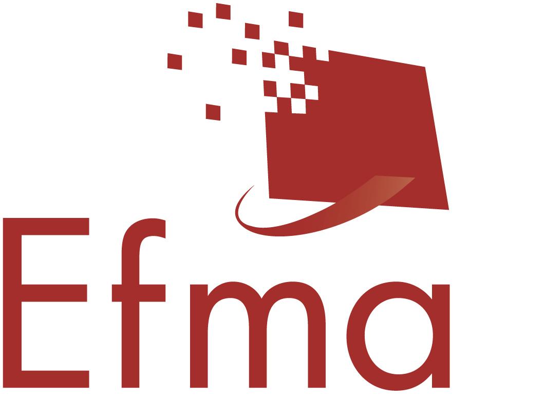 logo for Efma