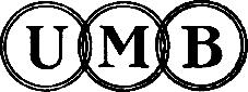 logo for World Billiards Union