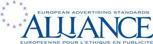 logo for European Advertising Standards Alliance