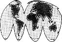 logo for International Council of Coloproctology