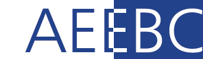 logo for Association of European Experts in Building and Construction (The)